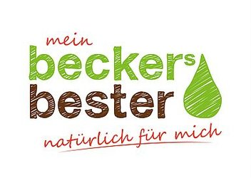 Fruit juices by beckers bester