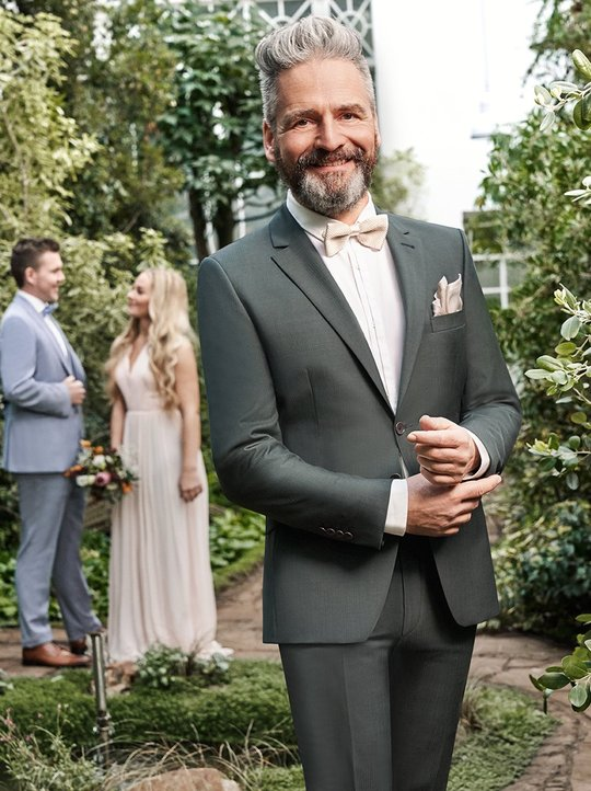 GreenWedding_look_01_innenseite_0037