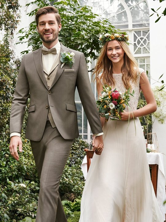 GreenWedding_look_03_0164